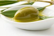 Benefici dell' Olio Extravergine di oliva