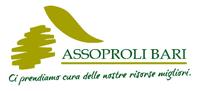 Logo Assoproli