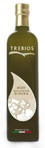 Extra virgin olive oil Amabile